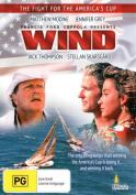 Wind [Region 4]