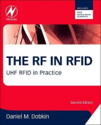 The RF in Rfid