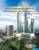 International Hotels