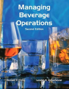 Managing Beverage Operations with Answer Sheet (Ahlei)
