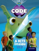 Project X Code
