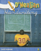 Dnealian Handwriting 2008 Student Edition (Consumable) Grade 6