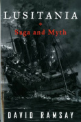 Lusitania: Saga and Myth