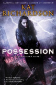 Possession (Greywalker Novels