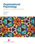 Organisational Psychology