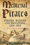 Medieval Pirates