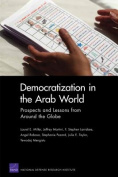 Democratization in the Arab World