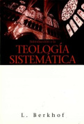 Introduccion a la Teologia Sistematica = Introduction to Systematic Theology [Spanish]