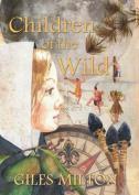 Children of the Wild