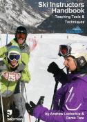Ski Instructors Handbook