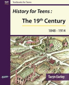 History for Teens