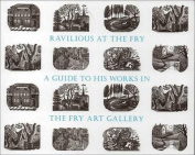 Ravilious at the Fry