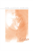 Easter (The Little Series