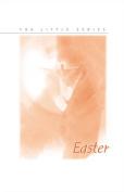 Easter (Little Series (Wecan))