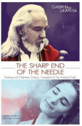 The Sharp End of the Needle