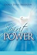 Spirit Power Volume I [ENM]