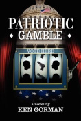 Patriotic Gamble
