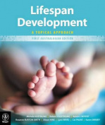 Lifespan Development a Topical Approach 1E Australasian Wiley E-text+istudy Version 1 Registration Card