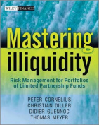 Mastering Illiquidity