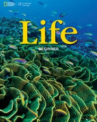 Life Beginner with DVD [With DVD]