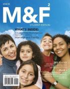 M&f 2
