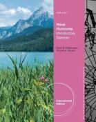 Neue Horizonte, International Edition
