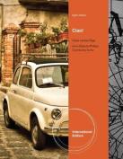 Ciao!, International Edition