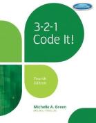 3,2,1 Code It!