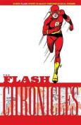 The Flash Chronicles, Volume 4