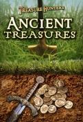 Ancient Treasures (Ignite