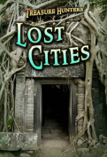 Lost Cities (Ignite
