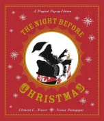 The Night Before Christmas,