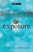 Exposure (Twisted Lit)