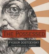 The Possessed [Audio]
