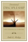 Devotional Discipleship