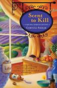 Scent to Kill