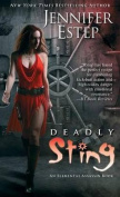 Deadly Sting
