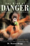 Any Kind of Danger