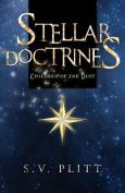 Stellar Doctrines