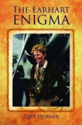 The Earhart Enigma