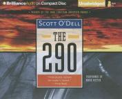 The 290 [Audio]