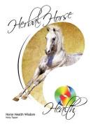Herbal Horse Health