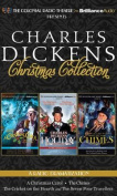 Charles Dickens' Christmas Collection [Audio]