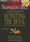 Outwitting the Devil [Audio]