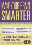 Make Your Brain Smarter [Audio]