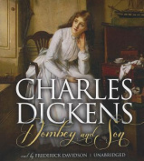 Dombey and Son [Audio]