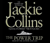 The Power Trip [Audio]