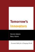 Tomorrow's Innovators