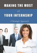 Making the Most of Your Internship