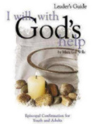 I Will, with God's Help Mentor Guide